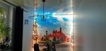 Spanndecken Breslau