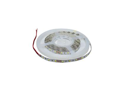 LED-Streifen 2835 24V NEUTRAL 4500K 5m.